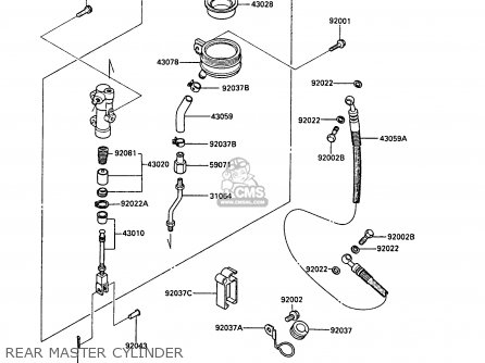 Mercury 50 Hp Wiring Diagram also Gl1100 Carburetor Diagram further 488429522059877739 besides Wiring Diagram 1990 160 Suzuki Atv further Cat C13 Engine Wiring Harness. on kawasaki wiring harness