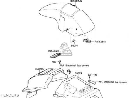 1996 Dodge Ram 2500 pickup Wiring diagram also T14620277 Turn signal flasher located 1999 saturn together with Marine Rocker Switches With Light Wiring Diagram furthermore T10636575 Fuse box diagram 2003 ford ranger as well Turn Signal System Hazard Warning. on wiring diagram for hazard light switch