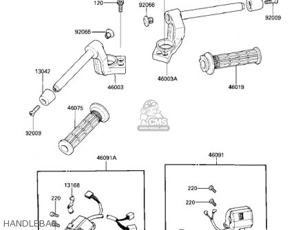 2006 Honda Cbr Wiring Diagram moreover Vw Parts Carb also Harley Davidson Engine Specifications in addition Ignition Wiring Diagram For 2006 F150 furthermore Harley Davidson Rear Fender Wiring Harness. on yamaha bolt wiring diagram
