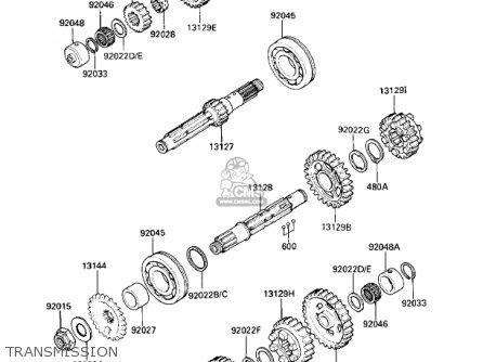 wiring diagram 2003 yamaha warrior 350 with Wiring Diagram For A 97 Warrior 350 on 337878 1999 500 Arctic Cat 500 4x4 Wheel Bearing in addition 1995 Yamaha Kodiak Wiring Diagram further 01 Yamaha Warrior 350 Wiring Diagram furthermore Scrum as well Honda Atv 350 Rancher Engine Diagram.