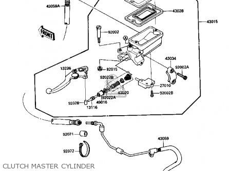 2005 kawasaki zx10 wiring diagram  diagram  auto wiring