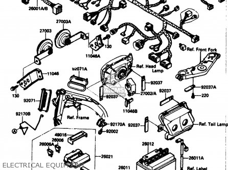 Tm 250 Wiring Diagram on motorcycle wiring harness uk