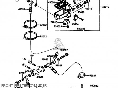 Ford 302 Head Casting Number Location on Ford Fe Casting Numbers