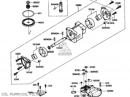 Chevy Nova Steering Column Wiring Diagram Diagrams as well 1988 Chevy Celebrity Fuel Pump Location likewise Gm 3 5l V6 Engine additionally Volkswagen V10 Engine besides 07 Impala A C  pressor Wiring Diagram. on 1964 impala wiring diagram