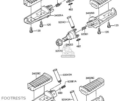 underhoodwiring with With The Most Torque Engine on 1984 Toyota Charging System Wiring Diagram additionally Parts Of A Battery Cable also 76 Jimmy Wiring Diagram also Chevrolet Camaro Starting System Wiring Circuit as well Gm Ignition Parts Diagram.