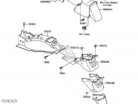 E46 Engine Tuning moreover Bmw Wiring Diagram E30 as well How To Replace Ignition Coil On 1998 Blazer together with HroVgg further Fuse Box Bmw E70. on 1992 bmw 325i engine diagram