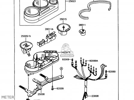Ford 8n Wiring Harness Diagram furthermore Audi B8 Wiring Diagram also Motorcycle Fuel Line Connector in addition Fiat Ducato Wiring Diagram 8913856d6570f539 further Serpentine Belt Diagram 2008 Bmw 335i 6 Cylinder 30 Liter Engine 00316. on audi tt engine diagram