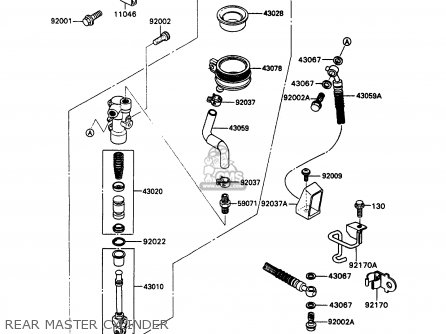 Stihl Br 350 Backpack Blower Wiring Diagrams together with 200 0 3 besides 94 Accord Ignition Coil Location as well Viewit as well puter Wiring Harness. on ignition coil internal wiring