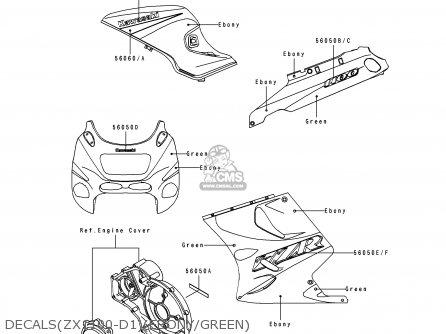 Zzr 400 Wiring Diagram together with Suzuki Ts 100 Wiring Diagram further Idealarc 250 Lincoln Wiring Diagram besides Suzuki Ts 125 Carburetor together with Wiring Diagram For Suzuki Sp370. on suzuki sp 400 wiring