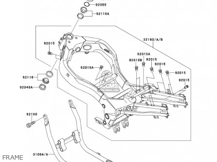 Transmission Cooler Fittings At Radiator on th350 transmission diagram