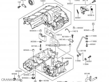 kawasaki zx1100g3 zzr1100 1999 fg crankcase_mediumkae0490e1411_12fc homelite generator parts engine diagram and wiring diagram homelite lr5500 generator wiring diagram at cos-gaming.co
