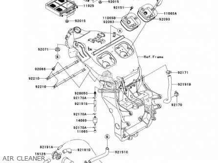Zx12 Wiring Diagram in addition Zx12r Engine additionally Partslist together with Wiring Diagram 1995 Kawasaki Klx650r further Ninja 250 Transmission Diagram. on kawasaki zx12r wiring diagram