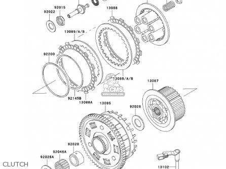 c192103 e3032 as well 1998 kawasaki zx7r 4 together with  also CE 5156 1 also  additionally 711122 crankcase engine case likewise  likewise KawasakiNinjaZX6RECUPowerSourceWiringDiagram thumb furthermore zx6rfwiringdiagram besides 2015 Kawasaki ZX6R 30th Ann  460x460  pressed also img COXaTt2w1wTlL8W r. on zx r engine diagram data wiring diagrams 2000 kawasaki ninja