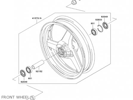 Yamaha  50 Wiring Schematic moreover 1975 Dt 250 Wiring Diagram as well Wiring Diagram On Melex Golf Cart Moreover moreover Automotive Wiring Diagrams Free Download moreover Evinrude Wiring Diagrams 40 Hp. on 1973 kawasaki wiring diagrams