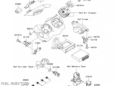 Automatic Transfer Switches Wiring Diagram moreover Ch20s Kohler Ignition Wiring also Triumph Tr7 Engine besides Dixie Chopper Mower Wiring Diagram moreover Whole House Generator Wiring Diagram. on kohler transfer switch wiring diagram