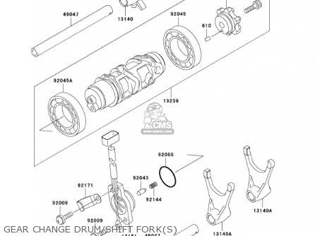 Kawasaki Mule Carburetor Diagram moreover Vulcan 750 Wiring Diagram likewise Honda Trx 300 Wiring Diagrams Free additionally 2000 Kawasaki Zx 12 Wiring Diagram together with 1994 Honda Atv Wiring Diagram. on kawasaki bayou 300 wiring diagram additionally 220