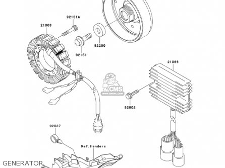 Radial Engine Details in addition Post 110 moreover Turbine Section moreover Yakovlev 20Yak 54 item type topic likewise Car Engine Spark Plug Design. on radial aircraft engine design