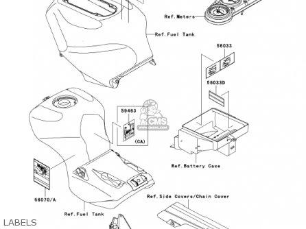 kawasaki zx12r wiring diagram with Zx12r Performance Parts on Kawasaki Mule 550 Ignition Wiring Diagram additionally Vulcan 1500 Wiring Diagram also Zx12r Engine Rebuild also Wiring Diagram 2001 Kawasaki Zx 12r further Kawasaki Zzr600 Wiring Diagram.