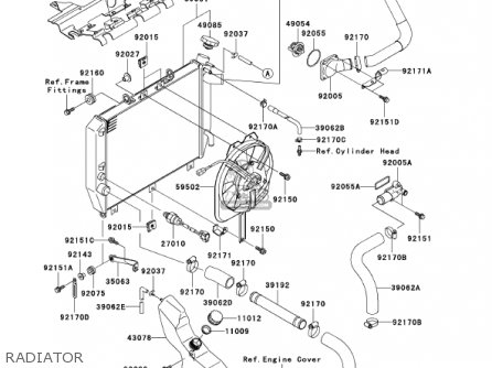 Wiring Schematics 2000 Kawasaki Zx 12r | Wiring Diagram on yamaha g19e wiring-diagram, suzuki wiring-diagram, yamaha key switch wiring diagram, bmw z3 wiring-diagram, yamaha blaster wiring-diagram, yamaha rhino wiring-diagram, yamaha virago wiring-diagram, bmw x3 wiring-diagram, yamaha road star forum, yamaha yzf-r1, ev warrior wiring-diagram, western ultramount wiring-diagram, kawasaki wiring-diagram, yamaha speedometer fz9, 2000 buick lesabre wiring-diagram, lp wiring-diagram, 110v wiring-diagram, pontiac vibe wiring-diagram, yamaha atv wiring diagram, yamaha r6,