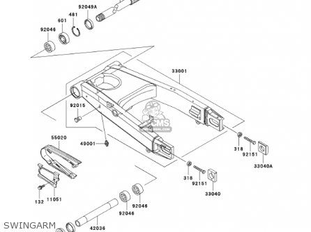 Zx1200 Wiring Diagram - Wiring Diagrams Dock on