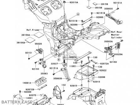 wiring diagram 2001 kawasaki zx 12r wiring diagram all data Kawasaki ZX- 14R kawasaki zx1200a2 zx12r 2001 usa california canada parts lists and 2005 zx 12r wiring diagram 2001 kawasaki zx 12r