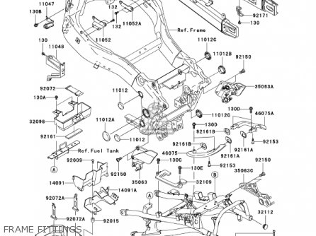 snowdogg plow wiring diagram with Kawasaki Zzr 1200 Wiring Diagram on Kawasaki Zzr 1200 Wiring Diagram also B35045 2000 06 Toyota Tundra Sr5 Limited Blizzard Power Hitch 680lt 720lt moreover Meyer Plow Wiring Harness further Remove Snodogg Plow Wiring Harness 2009 Chevy furthermore