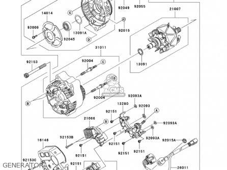 Isuzu also Piezo Ignitor Wiring Diagram in addition 130   Taurus Alt Wiring Question 969169 in addition 2000 Yamaha Gp1200 Starter Motor Exploded Diagram And Parts moreover Volkswagen Jetta Parts Diagram. on vw generator wiring