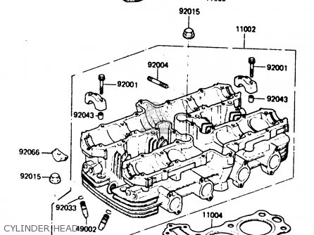Suzuki Ts 125 Wiring Harness Diagram also 2000 Yamaha Blaster Carburetor Diagram together with Honda Goldwing Gl1100 Wiring Diagram And Electrical System Harness And Schematics likewise Honda Wave 100 Electrical Wiring Diagram also 1999 Honda Valkyrie 1500 Wiring Diagram. on kawasaki motorcycle wiring harness