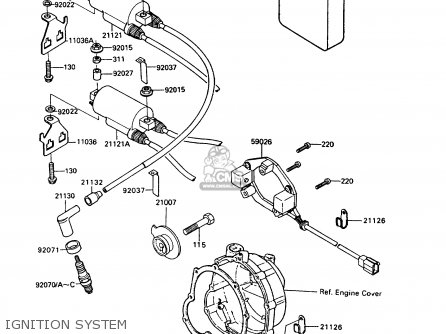 Chevy 4l60e Wiring Diagram
