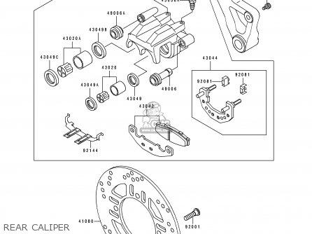 Buick Lesabre Wiring Schematic further Duramax Sel Engine Wiring Harness Diagram besides 7 3 Idi Wiring Diagram further 7 3 Idi Wiring Diagram likewise  on 6 2 sel glow plug schematic