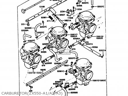 1993 kawasaki bayou 220 wiring diagram with Wiring Diagram For 1989 Kawasaki Bayou 300 on 2005 Kawasaki Prairie Wiring Diagram likewise Kawasaki Klf 300 Wiring Diagram besides Kawasaki Prairie 300 Vin Location besides Klx 250 Wiring Diagram also Bayou 300 Wiring Diagram.