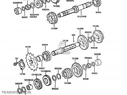 Running Engine Stand