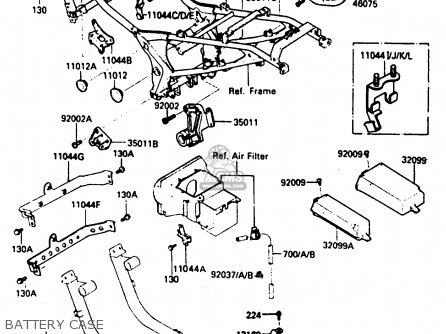 the engine on 2002 mercury mountaineer egr valve location