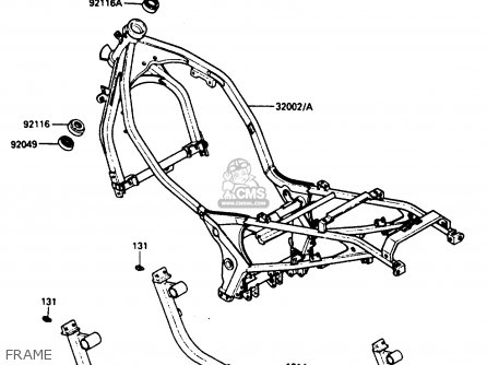 94 Gmc Sierra Heater Schematic together with Wiring Diagram For 1994 Jeep Wrangler likewise Mid Engine Cars in addition Door Locks furthermore Dodge Dart Oil Sensor Location. on 2013 jeep wrangler radio wiring diagram