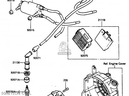 diagram of modern carburetor diagram free engine image for user manual