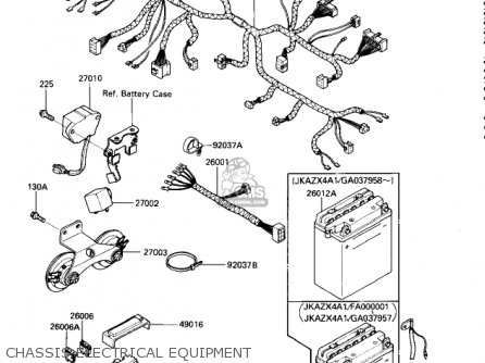 Kawasaki Ninja 600 Diagram - 5.3.malawi24.de • on kawasaki mule 3010 ignition wiring diagram, kawasaki bayou 185 wiring-diagram, kawasaki kz550 wiring-diagram, kawasaki bayou 220 wiring diagram, kawasaki kz1000 wiring-diagram,
