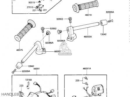 chrysler sebring radiator fan ford ranger radiator fan