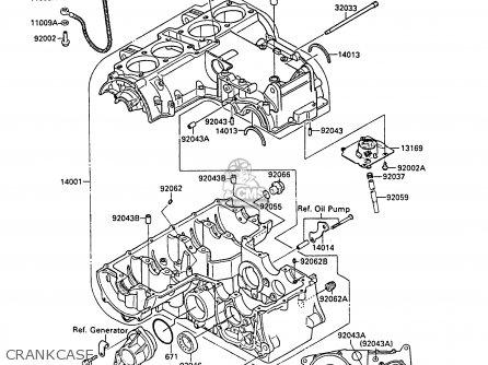 King Quad Wiring Diagram 1992 besides Kawasaki Vulcan 1600 Nomad Wiring Diagram moreover  on kawasaki mean streak wiring diagram
