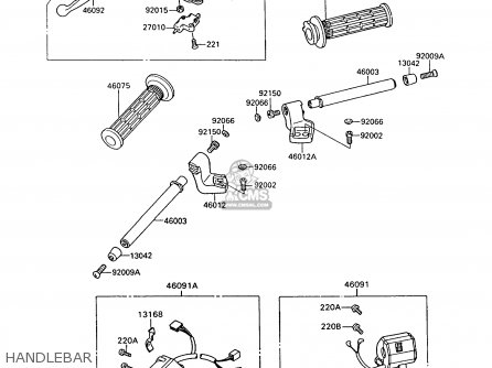 2013 Harley Davidson Radio Wiring Diagram moreover Eaton Super 10 Transmission Diagram additionally Wiring Diagram For 1984 Ford Mustang likewise Keihin carb additionally Dyna S Ignition Wiring Diagram. on harley davidson vacuum diagram