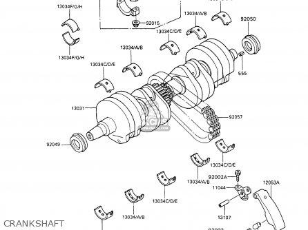 250r Wiring Diagram besides Wiring Diagram 1993 Kawasaki Ex500 in addition Xt225 Moreover Electrical Wiring Diagrams further Honda 250r Wiring Diagram also Honda Rebel Wiring Diagram Kawasaki. on ninja 250 wiring diagram