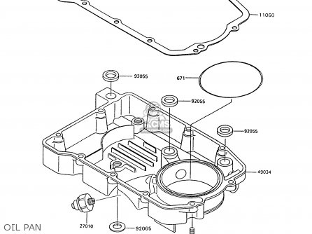 700r transmission diagram