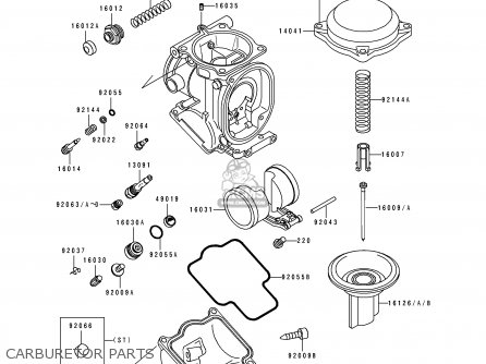 2000 Suzuki Tl1000r Wiring Diagram furthermore 12 Volt Dc Relay Wiring Diagram further Ford 801 Powermaster Wiring Diagram also 97 Deville Els Wire Diagram furthermore Partslist. on gsxr 600 wiring diagram