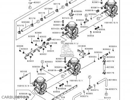 Toro Zero Turn Wiring Diagram