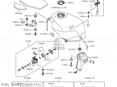 John Deere Wiring Diagrams 330 in addition Baja Wilderness 50 Atv Wiring Diagram besides John Deere 5400 Wiring Diagram additionally John Deere L120 Wiring Schematics moreover John Deere Carburetor Identification. on john deere mt wiring diagram