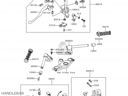 L3400 Kubota Tractor Wiring Diagrams together with Best Engine Oil System Cleaner additionally 12 Valve Oil Cooler in addition Engine Jack Stand besides 1992 Lexus Sc400 Charging Circuit And Wiring Diagram. on kawasaki wiring diagrams