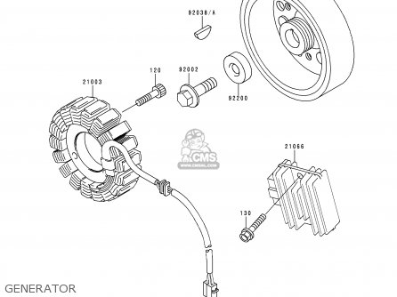 Fiat Spider 124 Electrical Schematics And Wiring Harness80 82 together with Brokenlift besides Atsg Chrysler 62te Techtran Transmission Rebuild Manual Pdf in addition Fiat Spider 124 Electrical Schematics And Wiring Harness80 82 moreover Typical Seat Belt Warning Light Circuit Diagram. on fiat transmission diagrams