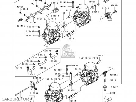 1998 kawasaki zx6r wiring diagram imageresizertool com 1998 ZX6R Parts 1998 ZX6R Mods