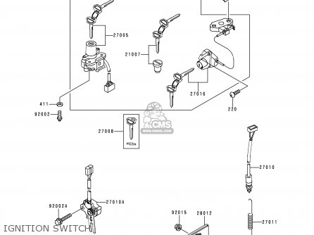 Honda Foreman 450 Wiring Diagram in addition 2002 Polaris Ranger 500 Wiring Diagram moreover 2006 Arctic Cat Wiring Diagrams Wiring Diagrams in addition Polaris Virage Wiring Diagram moreover 1998 Kawasaki 600 Wiring Diagram. on yamaha snowmobile wiring diagrams