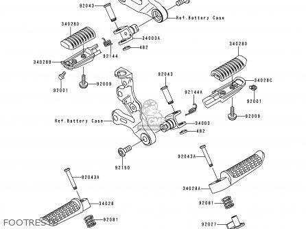 1999 kawasaki zx6r wiring diagram with Kawasaki Ninja Zx6r Parts on QD6f 14866 besides 2006 Kawasaki Ninja 636 Part Diagram furthermore 2001 Kawasaki Ninja Wiring Diagram On Zx7r furthermore 2015 Kvf750 Wire Diagram in addition Wallsearch.