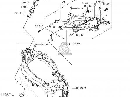 Kawasaki 2003 636 Wiring Diagram